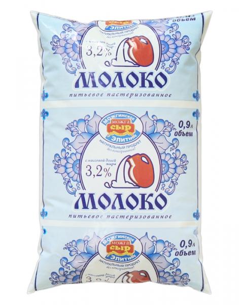 Творог домашний из пастеризованного молока в домашних условиях